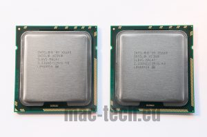 Intel Xeon x5680 matching pair for Mac Pro 5,1 2010, 2011, 2012